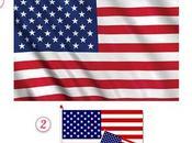Deco Soirée thème américain