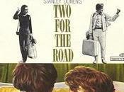 Voyage deux road, Stanley Donen (1967)