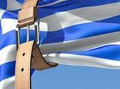Retour crise grecque...