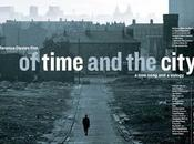 Time City Terence Davies (2008)