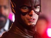 critiques Flash Saison Episode Attack Central City Part