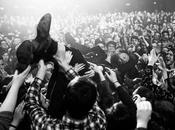 Concerts rock indé indie Paris mars 2017