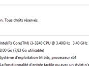 [Windows Comment réparer OneDrive