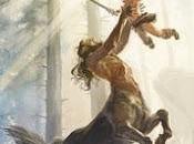 Jason toison d'or, Tome Premières armes