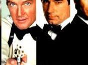 James Bond héroïque
