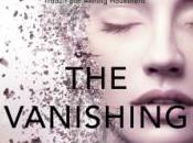 Vanishing Girl Laura Thalassa