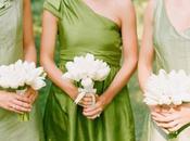 mots clés pour mode mariage printemps 2017
