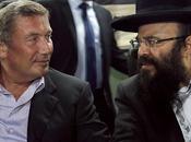 secrets israéliens pour réussir