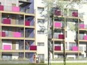 Zoom village vertical
