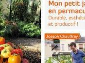 petit jardin permaculture