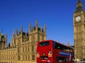 grand week Londres