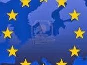 Quel avenir pour l'Union européenne