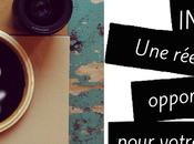 Instagram entreprise: réseau social monte monte…