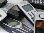 Echangez votre vieux téléphone contre bons d'achats