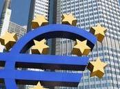 crise l'Euro n'est terminée
