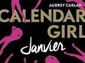 Calendar Girl Audrey Carlan