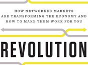 plateformes pour nouvelle économie