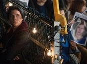 Sept raisons regarder Riverdale, nouvelle série Netflix