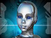 Robo-advisors d'aujourd'hui demain