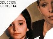 Cria Cuervos Carlos Saura (1976)