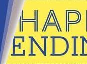 Happy Ending Victoria Tiem
