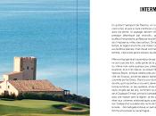 Intermezzo sicilien, billet dans magazine Printemps 2017