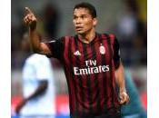 Tension Milan, conséquence d'une gestion catastrophique.