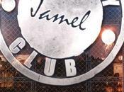 troupe Jamel Comedy Club débarque Nantes, Rennes, Tours, Bressuire