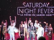 Saturday Night Fever Palais Sports