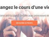 HUMAID, crowdfunding pour personnes handicapées