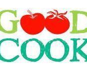 Goodcook bien manger, s'apprend jeune