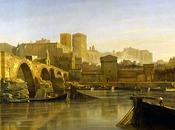 Entre 1809 1836