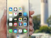 Siri prend forme avec iPhone