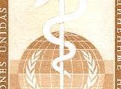 #thelancetgastroenterologyandhepatology #exclusif #VHC #OMS Prévalence infections virus l'hépatite niveau requis d'intervention permettant d'atteindre objectifs l'OMS visant éradication l'horizon 2030 étude modélis...