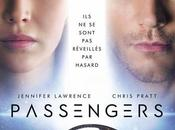 [Cinéma] Passengers