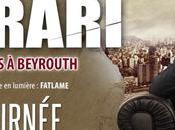 Jeremy Ferrari Zénith Lille moi, DVD...)