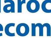 Maroc Telecom nouvelle offre Internet haut débit satellite.