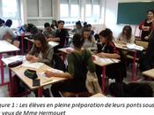 collège Haut Penoy
