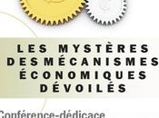 Conférence-dédicace médiathèque Forbach