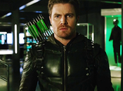 critiques Arrow Saison Episode Checkmate.