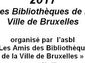 Prix littéraire Ville Bruxelles