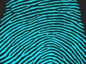 data-brokers font commerce données personnelles