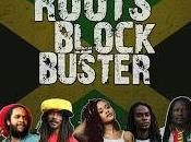 Various Artists-Jamaican Roots Blockbuster-2017.