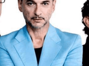 Depeche Mode enjoy violence