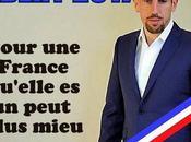 routourne tourner pour France