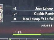 chanson francophone voie disparition