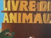 grand livre animaux