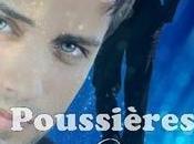 """Chronique """"Histoire d'aimer Tome Poussières rêve"""" Thémys Eridine"""
