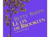 Brooklyn Betty Smith