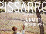 Pissarro Eragny, nature retrouvée Musée Luxembourg